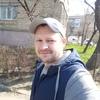 Дима, 39, г.Черновцы