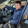 Дима Новицкий, 28, г.Солигорск