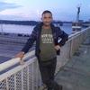 Ram Mustafayev, 43, Бровари
