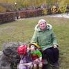 Натали, 59, г.Магнитогорск
