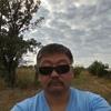 Сергей, 50, г.Дубовка (Волгоградская обл.)