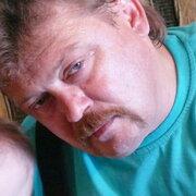 Олег, 57, г.Кемерово