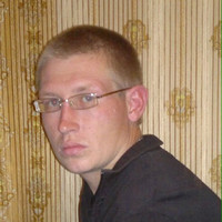 Алекс, 37 лет, Козерог, Егорьевск