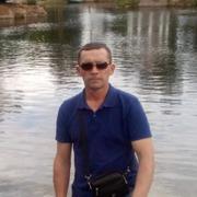 Сергей 46 Челябинск
