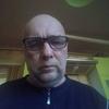 Геннадий, 56, г.Болохово