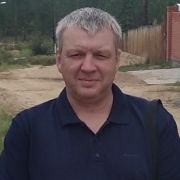 Миша 46 Улан-Удэ