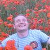 Виктор, 41, г.Краматорск