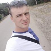Николай, 32, г.Отрадная