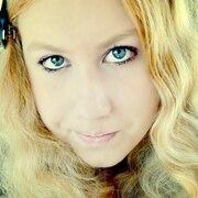 Виктория, 24 года, Водолей