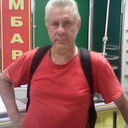 Сергей 58 Мичуринск