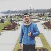 DiMa, 30, г.Ярославль