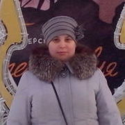Аксинья 37 Мурманск