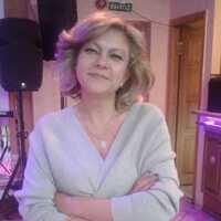 Ирина, 49 лет, Дева, Смоленск