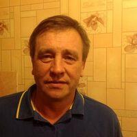 Владимир, 59 лет, Весы, Саранск
