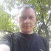 Юрий, 36, г.Новокузнецк