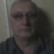 Виктор, 59, г.Пятигорск