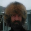 иван, 51, г.Красноармейское