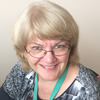 Татьяна, 57, г.Рязань