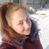 Юлия, 26, г.Симферополь