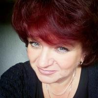 Оксана, 50 лет, Водолей, Советская Гавань