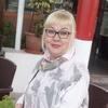 Galina, 55, Kostroma