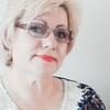 Irina, 55, Sayansk