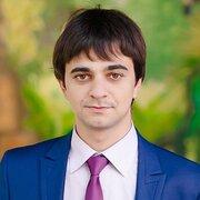 Владислав 32 года (Телец) Харьков