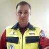 Тима, 36, г.Стерлитамак