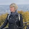 Наталя, 42, г.Тернополь