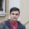 Ерлан, 22, г.Новокуйбышевск