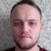 Александр, 29 лет, Овен, Екатеринбург