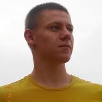 Денис, 27 лет, Дева, Астрахань