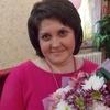Наталья, 36, г.Вязьма