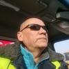 Эдуард, 46, г.Березники