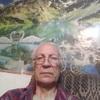Aleksandr, 60, Kiselyovsk