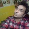 Sanjoy Roy, 36, г.Дакка