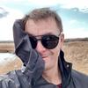 Леонид, 34, г.Альметьевск