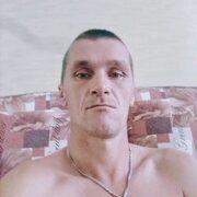 Евгений, 38, г.Стрежевой