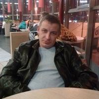 виктор, 37 лет, Козерог, Санкт-Петербург