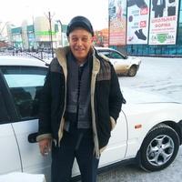 Александр, 56 лет, Водолей, Черемхово