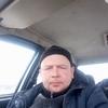 Саша Калашников, 35, г.Саратов