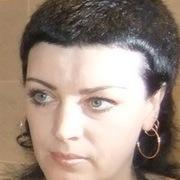 Ольга, 27, г.Белебей