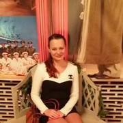 Ирина, 44, г.Ульяновск