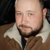 Антон, 25, г.Батайск