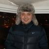 Rostislav, 31, Sokal