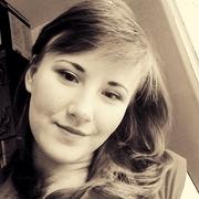 Ирина, 30, г.Ильский