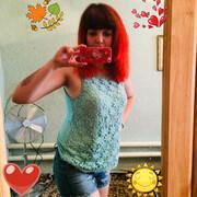 Виктория 27 лет (Козерог) Луганск