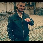Алексей 36 лет (Козерог) Москва
