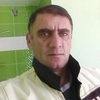 вардан, 42, г.Искитим