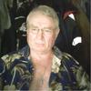 Валентин, 68, г.Россошь